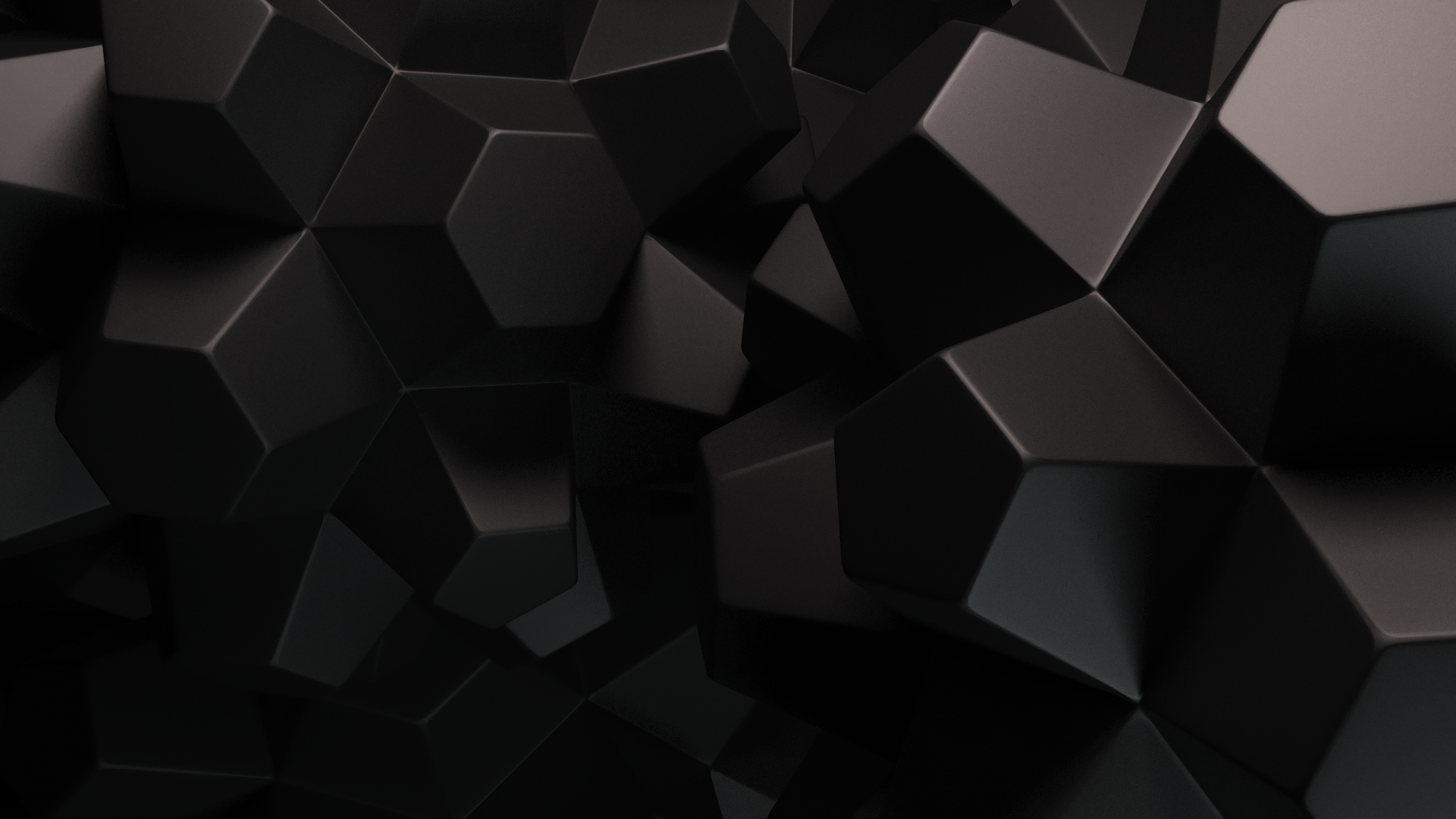 geometric_black_background